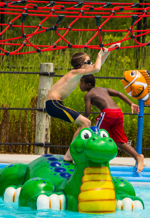 carmel clay parks recreation water park dragon fun playtime. Black Bedroom Furniture Sets. Home Design Ideas