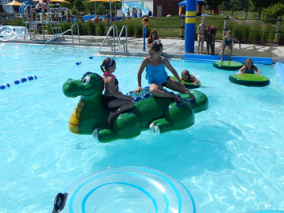 Carmel-Clay-Waterpark-6-940x705