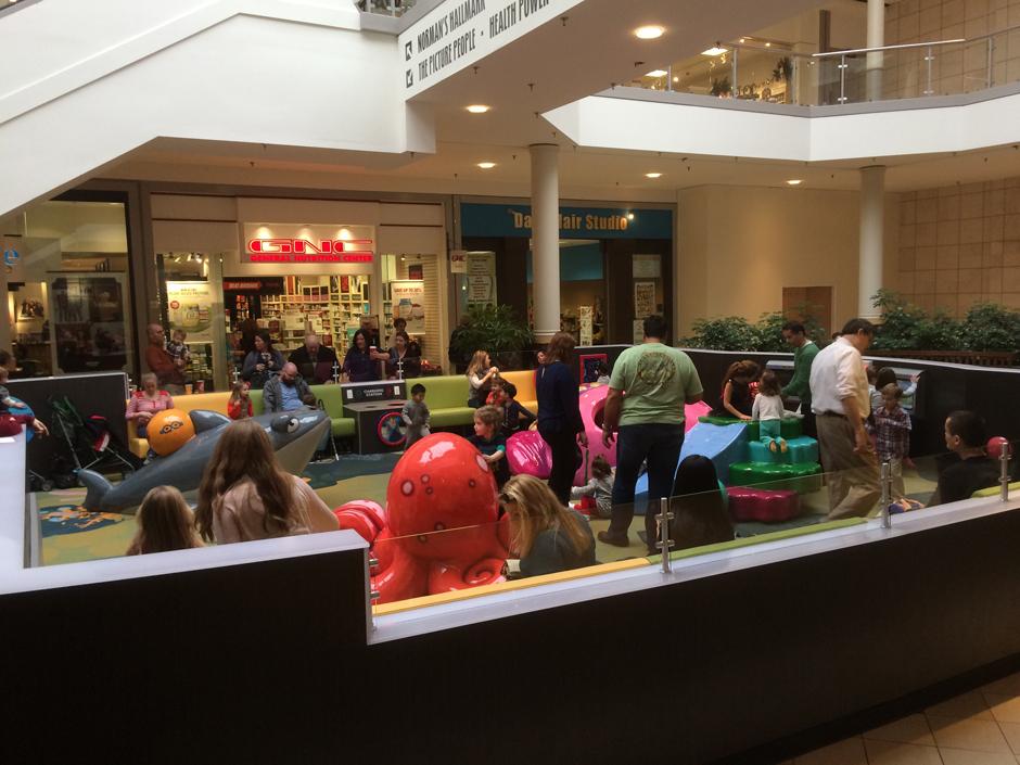 Montgomery-Mall-1-940x705