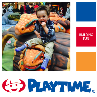 PLAYTIME-Playbook-Brochure-Cover-400x400