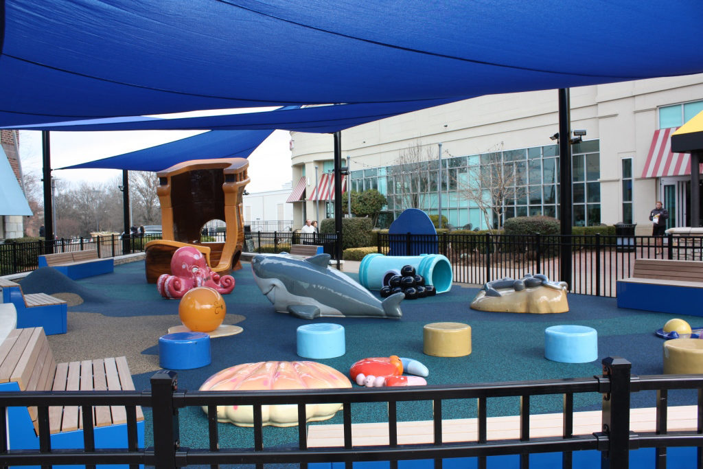 SouthPark Mall4 940x627