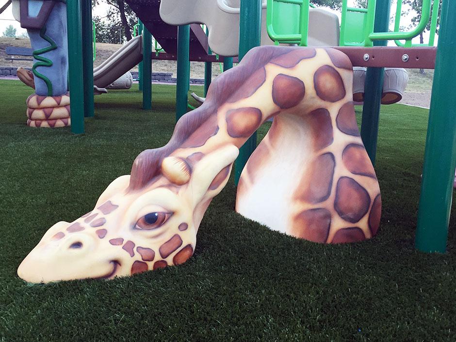 Secaucus-NJ-Playground-6-940x705