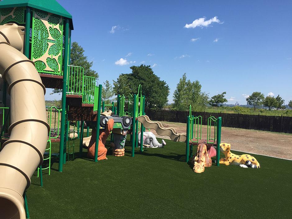 Secaucus-NJ-Playground-8-940x705