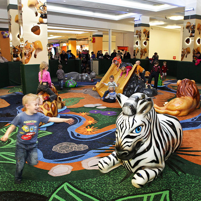 PLAYTIME-Indoor-Play-Kontinent-Mall-660x660