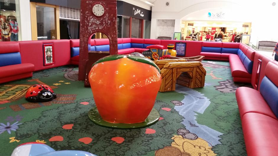 WestGate Mall 2 940x529