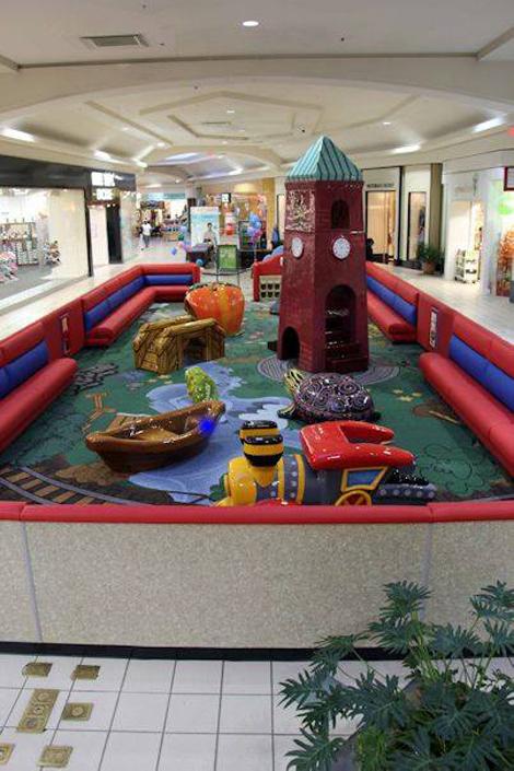 WestGate Mall 4 470 x 509