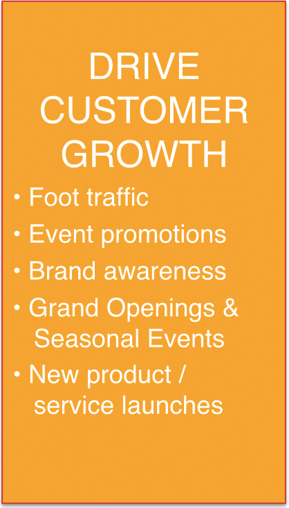 playtime-economics-drive-customer-growth-418x734
