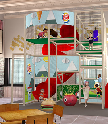 BURGER-KING-BK-PLAY-SOLUTIONS-Med-tower-400x400