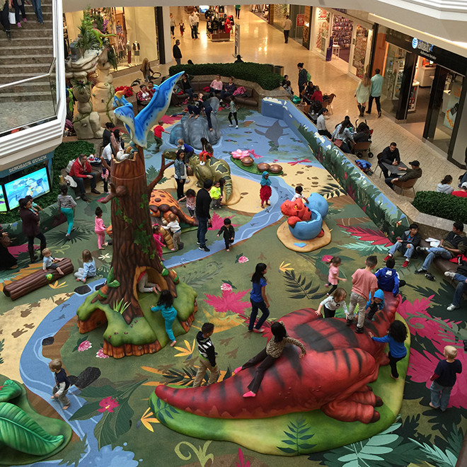 Cherry-Creek-Shopping-Center-3-660x600