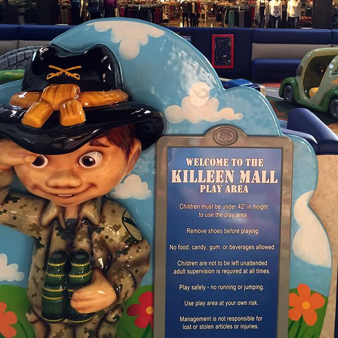 Killeen-Mall-1a-660x660