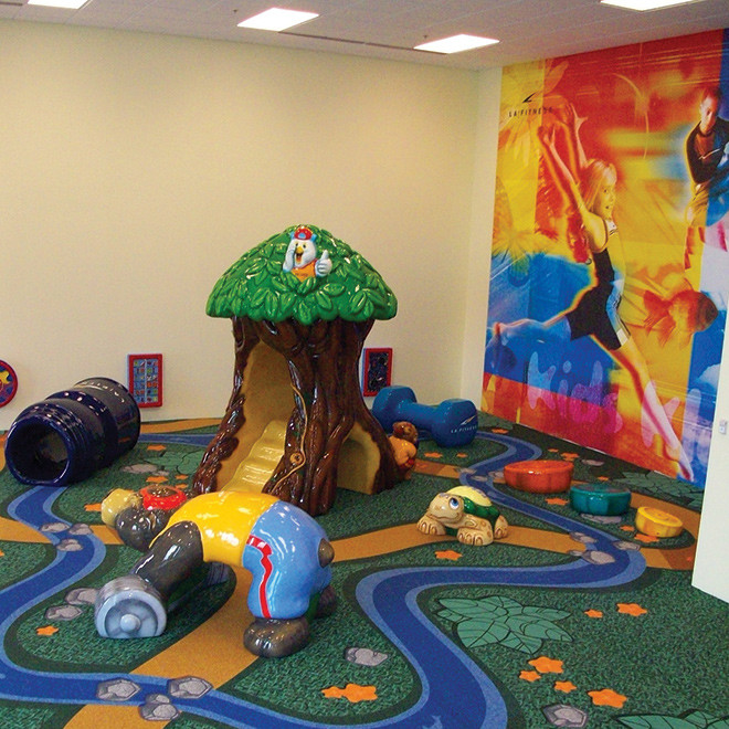 LA-Fitness-Childcare-1-660x660