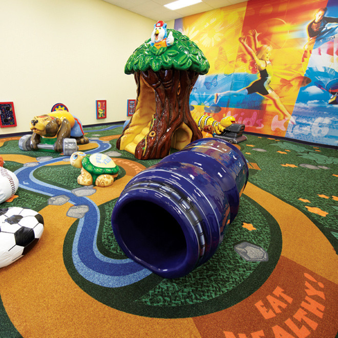 LA-Fitness-Childcare-2-660x660