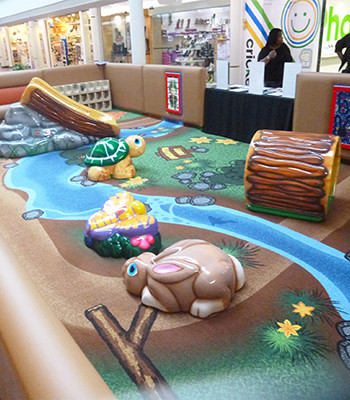 LITTLE-FOOTPRINTS-GREENBRIAR-MALL-400x400