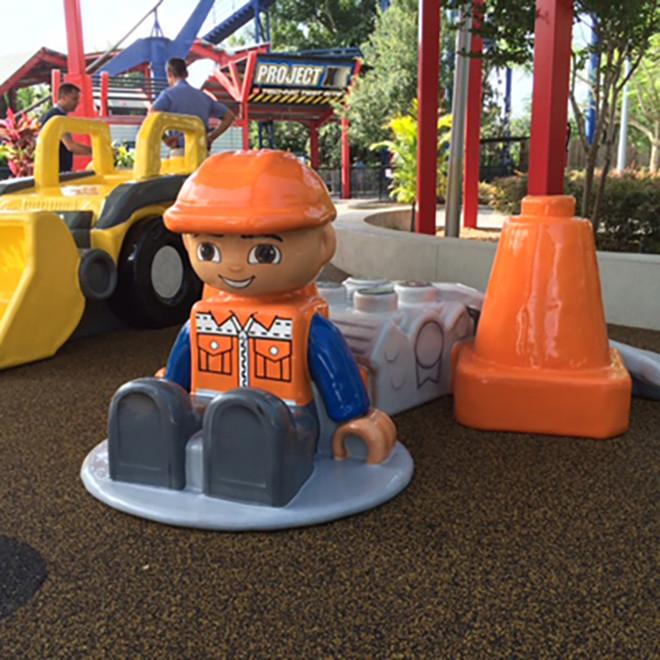 Legoland-Tot-Lot-660x660