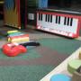 MUSICAL-KEYBOARD-55014-400x400