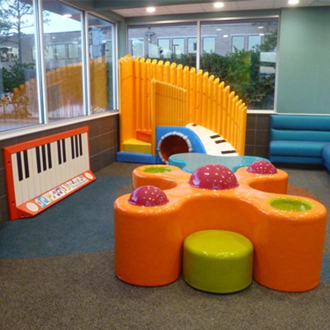 McDonalds-Morphs-Musical-Keyboard-55084-660x660