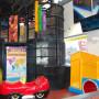 McDonalds-Musical-PlayPlace-55001-400x400