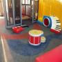 McDonalds-Musical-PlayPlace-55005-400x400