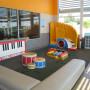 McDonalds-Musical-PlayPlace-55019-400x400