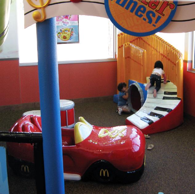 McDonalds-Musical-PlayPlace-660x660