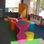 McDonalds-Musical-PlayPlace-Morphs-55026-400x400