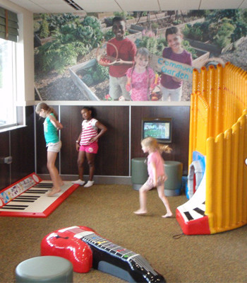 McDonalds-Musical-Playplace-55044-400x400
