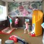 McDonalds-Musical-Playplace-55044-400x400