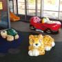 McDonalds-Play-Classics-ShoeCar-55015-400x400