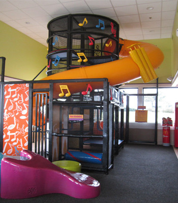 McDonalds-Play-Towers-55093-400x400
