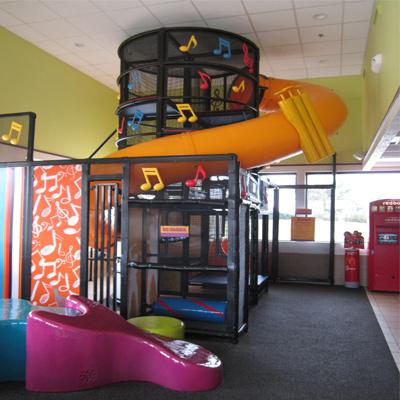 McDonalds-Play-Towers-55093-400x400