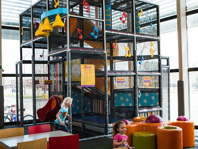 McDonalds-PlayPlace-Tower-System-Morph-2-660x660