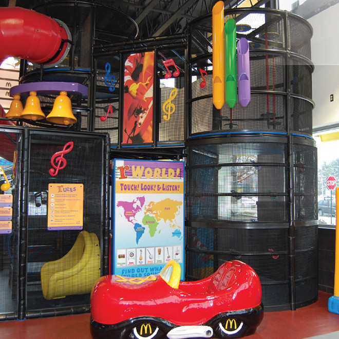 McDonalds-PlayPlace-Tower-System-Shoe-Car-660x660