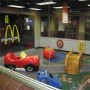 McDonalds-Playplace-Classic-Play-Elements-55021-400x400