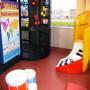 McDonalds-Playplace-Musical-Map-55027-400x400