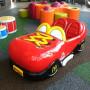 McDonalds-Playplace-Shoecar-Morphs-55036-400x400