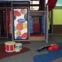 McDonalds-Playplace-Towers-55287-400x400