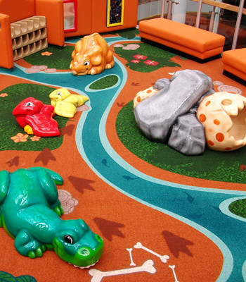 PLAYSOFT-INDOOR-PLAY-AREAS-30023-400x400