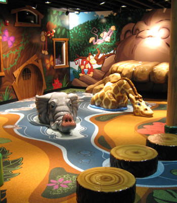 PLAYSOFT-INDOOR-PLAY-AREAS-MONKEY-MTN-15006-400x400