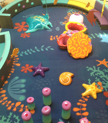 PLAYTIME-Carpet-Undersea-60287-400x400