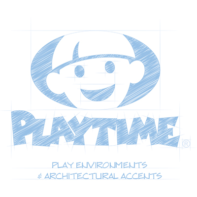 PLAYTIME-Catalog-Architects-Play-400x400
