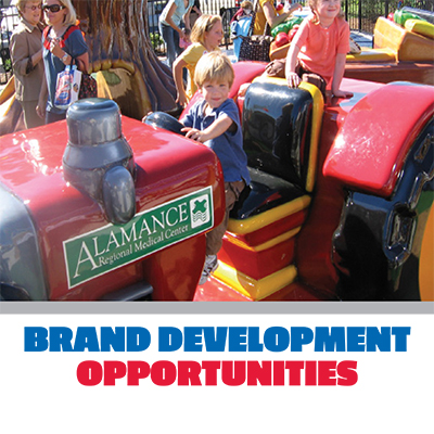 PLAYTIME-Catalog-Brand-Development-400X400