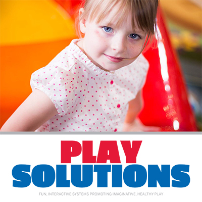 PLAYTIME-Catalog-Burger-King-BK-Play-Solutions-400x400