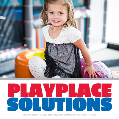 PLAYTIME-Catalog-McDonalds-Playplace-Solutions-400x400