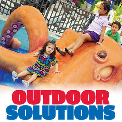PLAYTIME-Catalog-Outdoor-Solutions-400x400