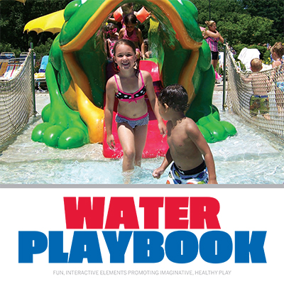PLAYTIME-Catalog-Water-Playbook-400x400