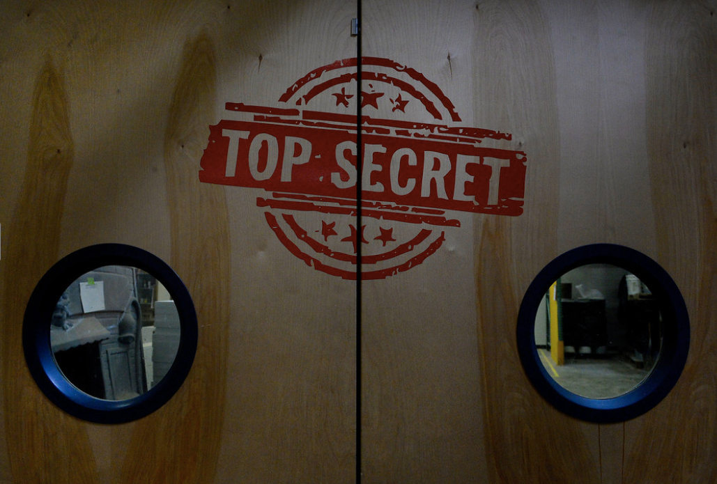 PLAYTIME-Studios-Top-Secret-1029x695