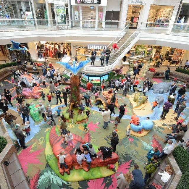 Playtime-Showcase-Cherry-Creek-Mall-660x660