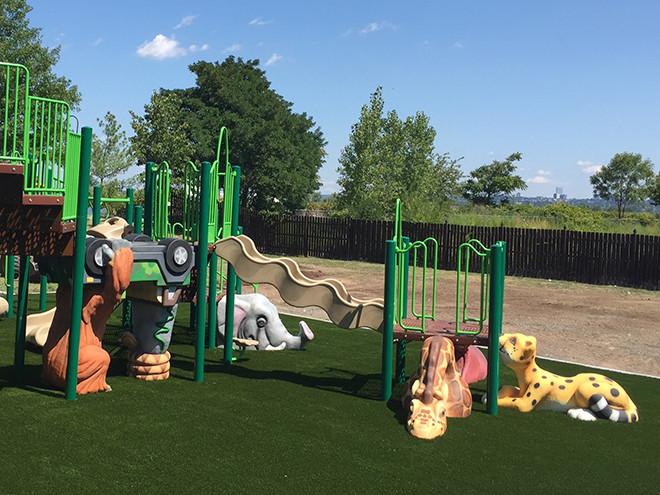 Secaucus-NJ-Playground-2-660x660