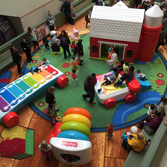 WestTowne-Mall-Fisher-Price-Play-Area-2-660x660