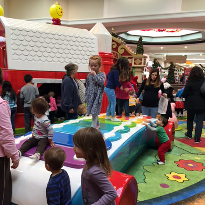WestTowne-Mall-Play-Area-2-660x660